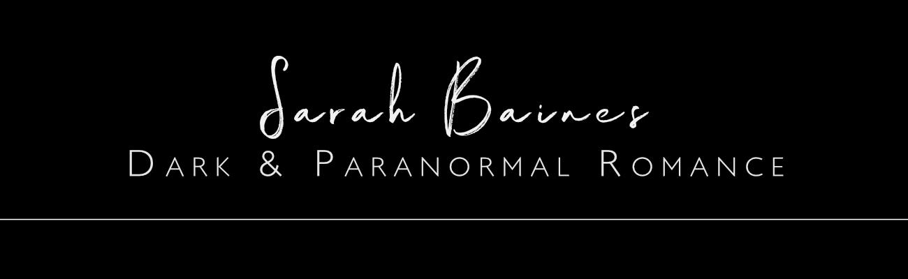 Sarah Baines